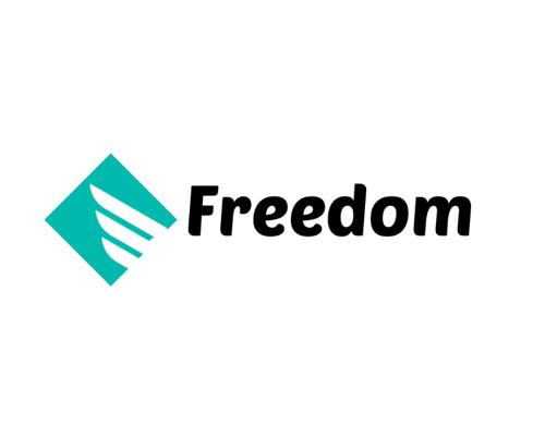 projekt-logo-firmowe-freedom-min
