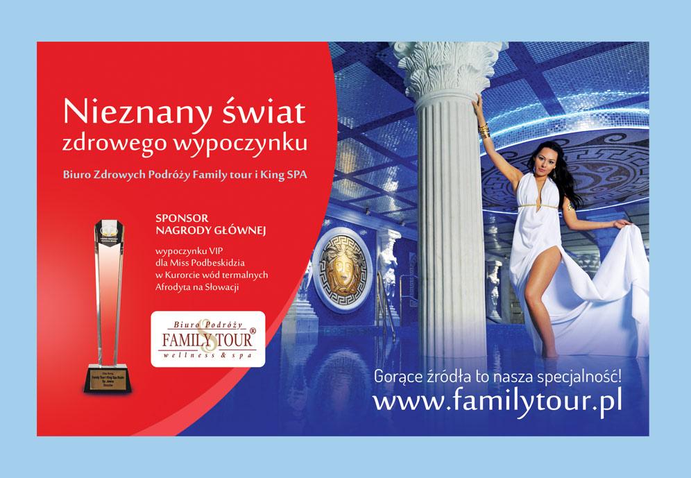 projekt-reklama-family-tour-1