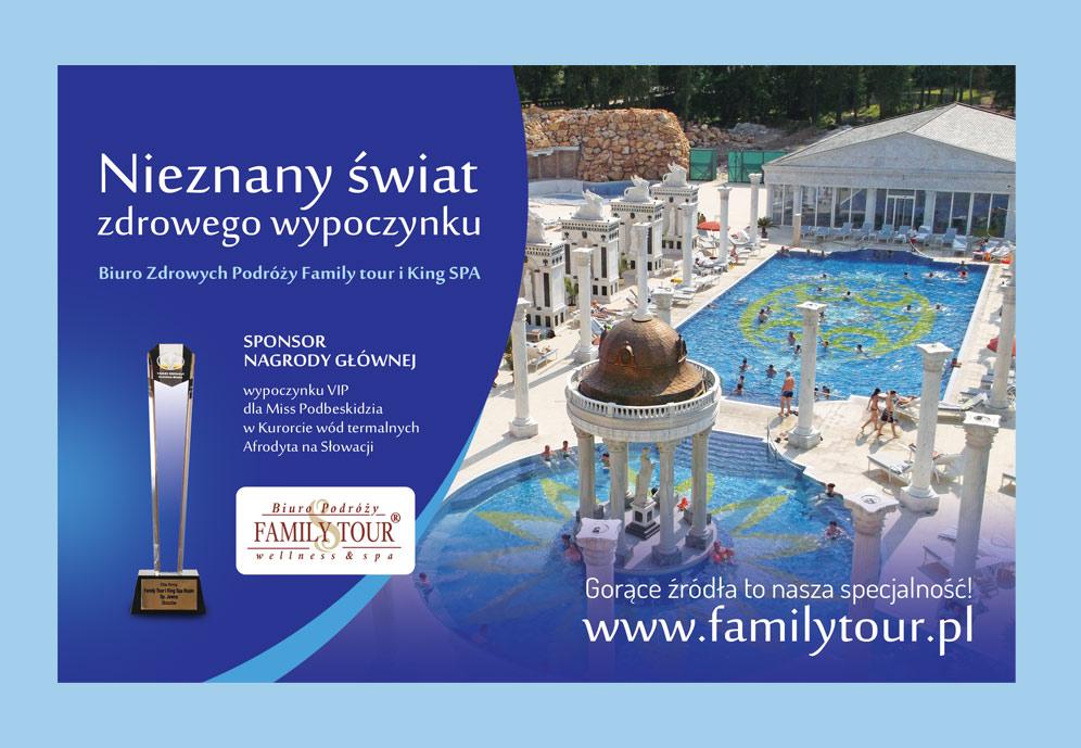 projekt-reklama-family-tour-2