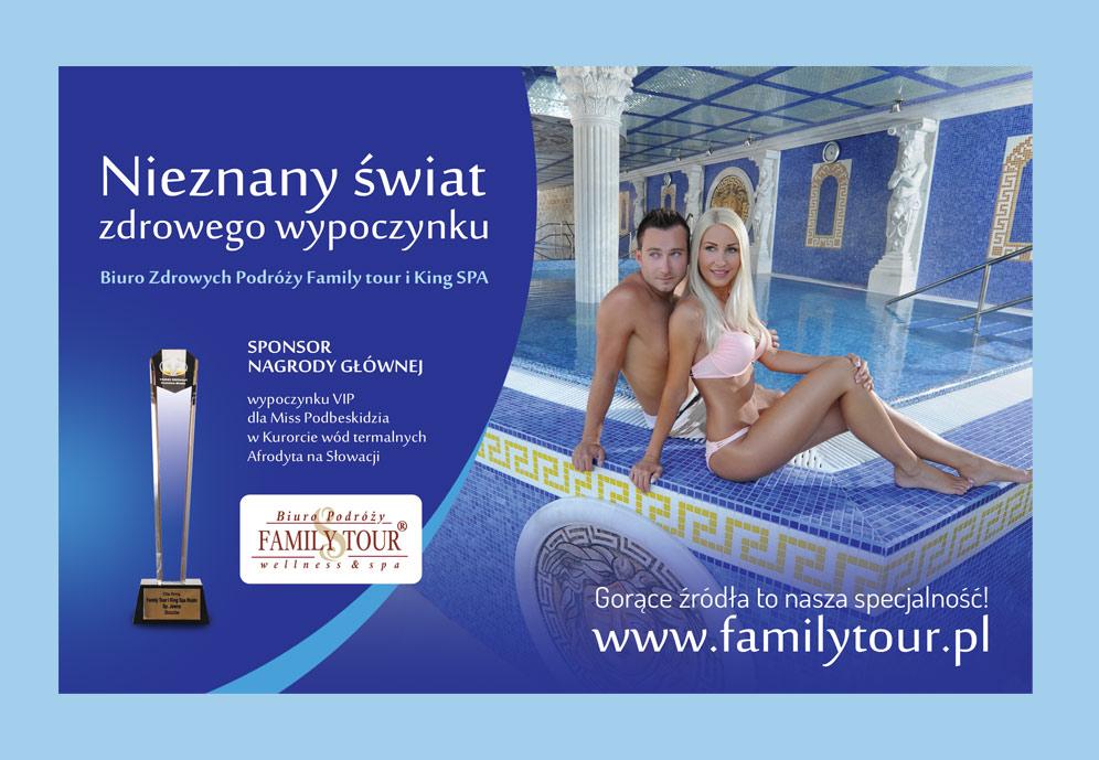 projekt-reklama-family-tour-3