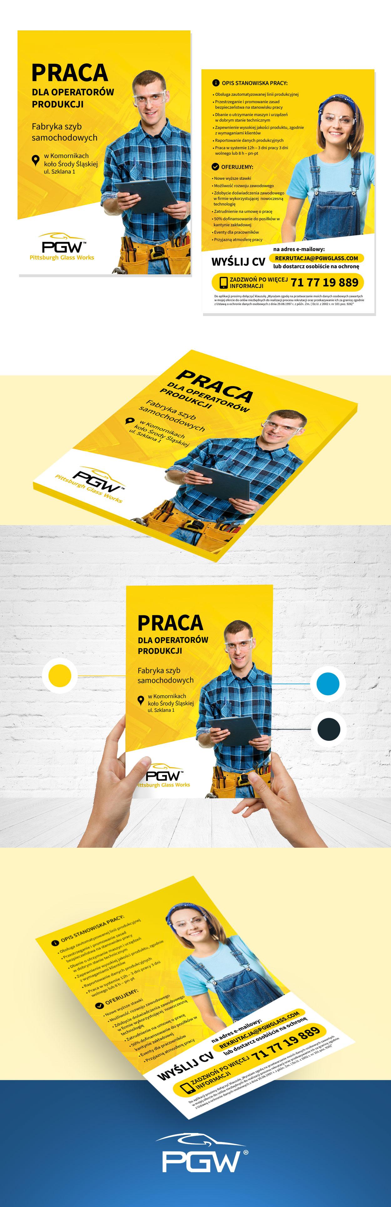 projekt-ulotki-pgw-2