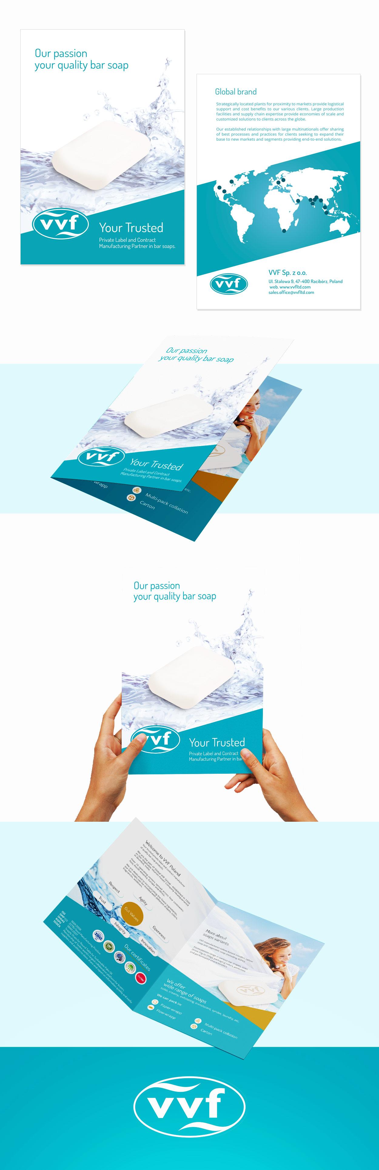 projekt-ulotki-reklamowej-vvf