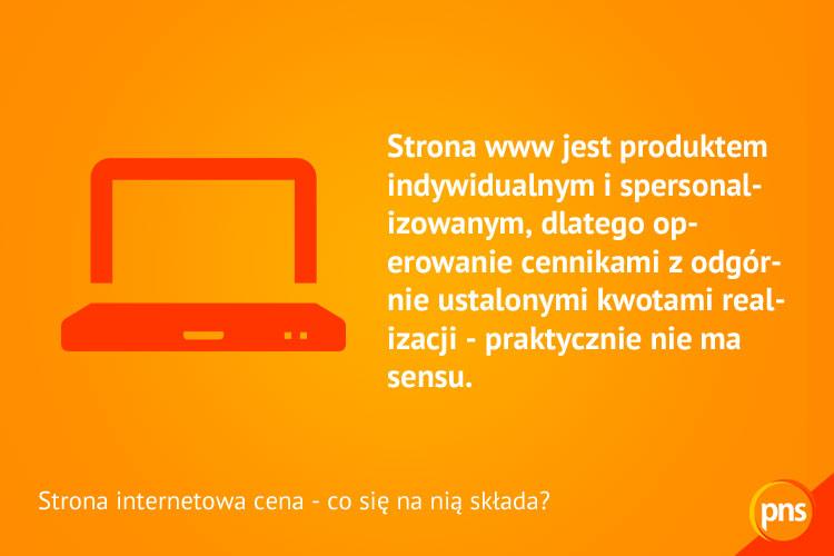strona-internetowa-cena-3