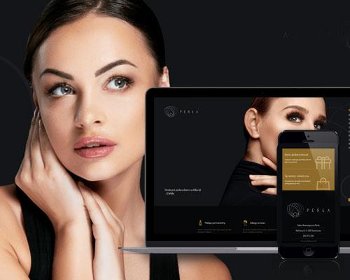 strona-www-dla-salonu-kosmetycznego-perla-min