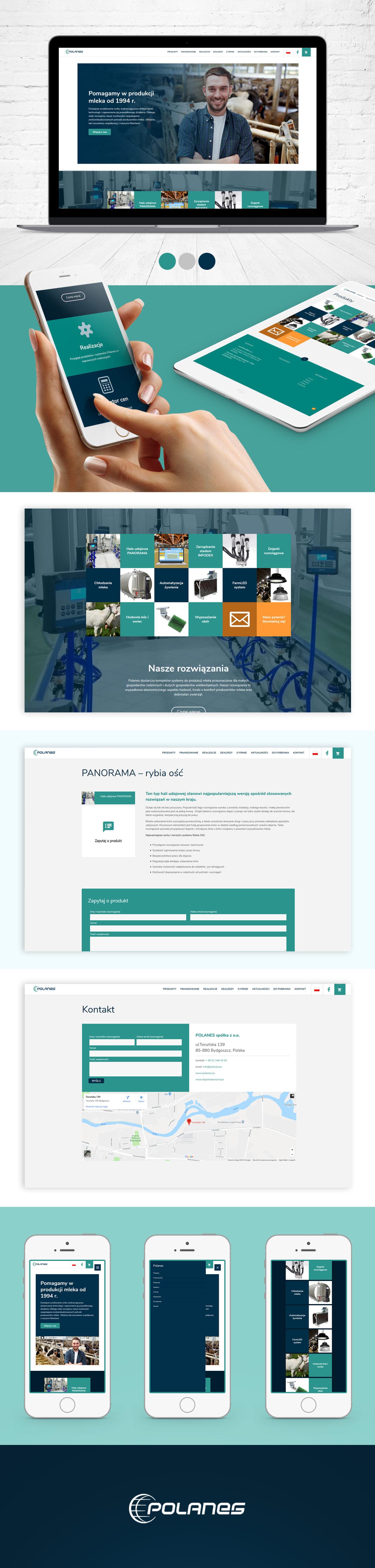 strona-www-katalog-maszyny-udojowe