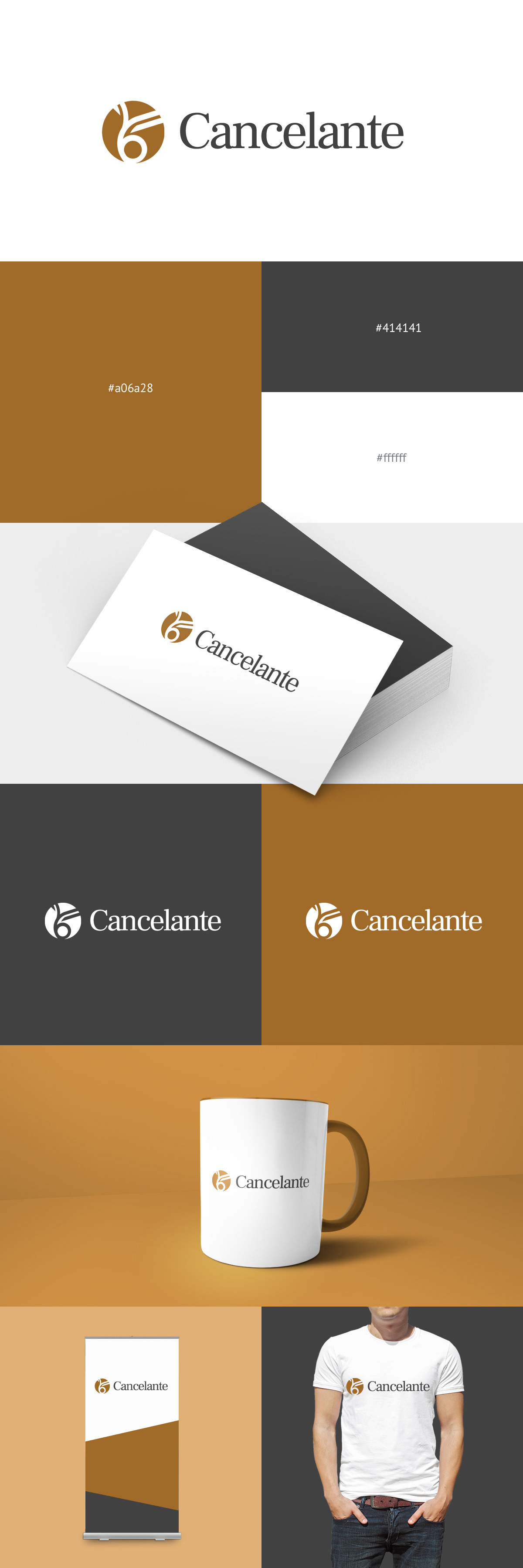 projekt-logo-kancelarie-prawne-cancelante