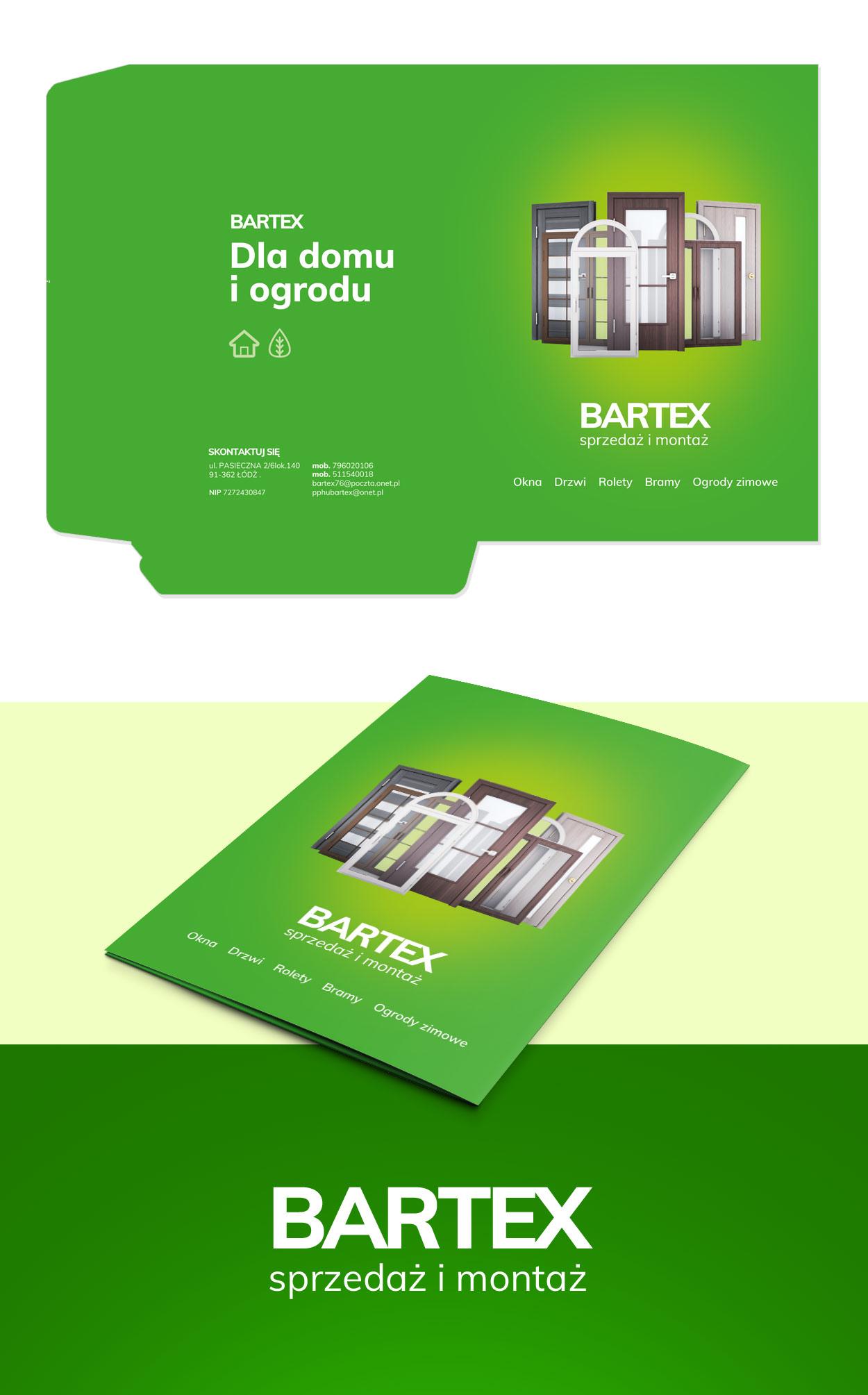 projekt-teczki-dla-firmy-bartex