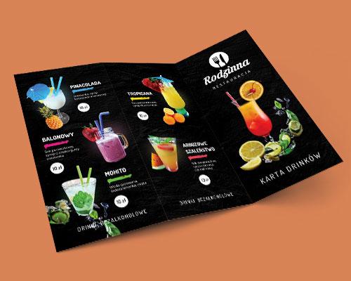 menu-dla-restauracji-drinki-rodzinna-min
