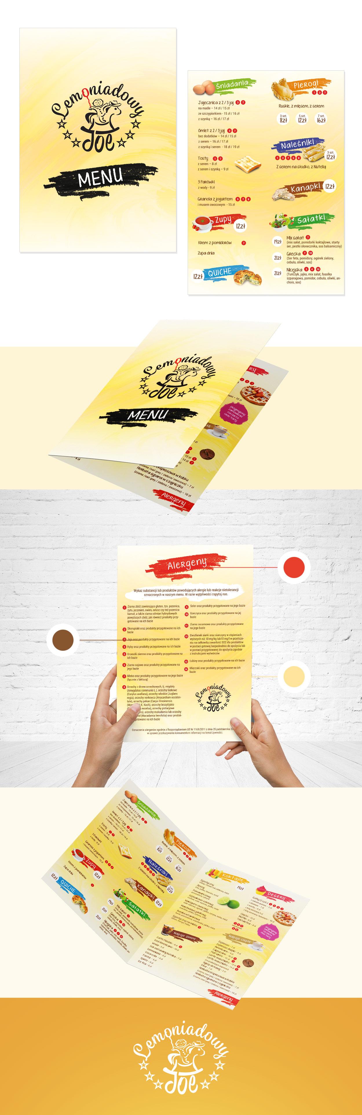 projekt-menu-restauracji-lemoniadowy-joe