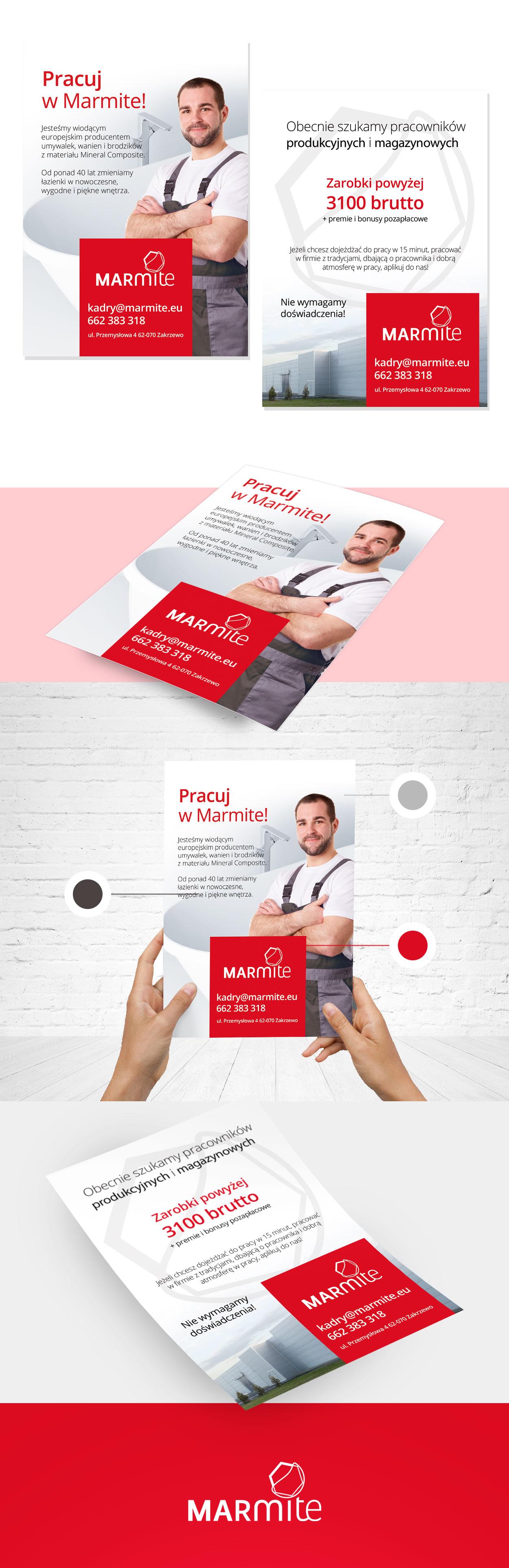 projekt-ulotki-rekrutacyjnej-marmite
