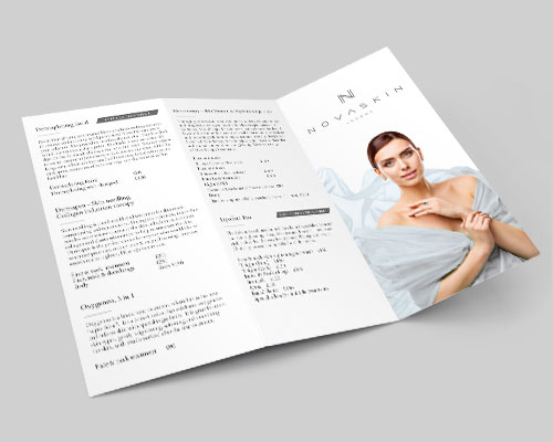 projekt-ulotki-skladanej-salon-kosmetyczny-nova-skin-min