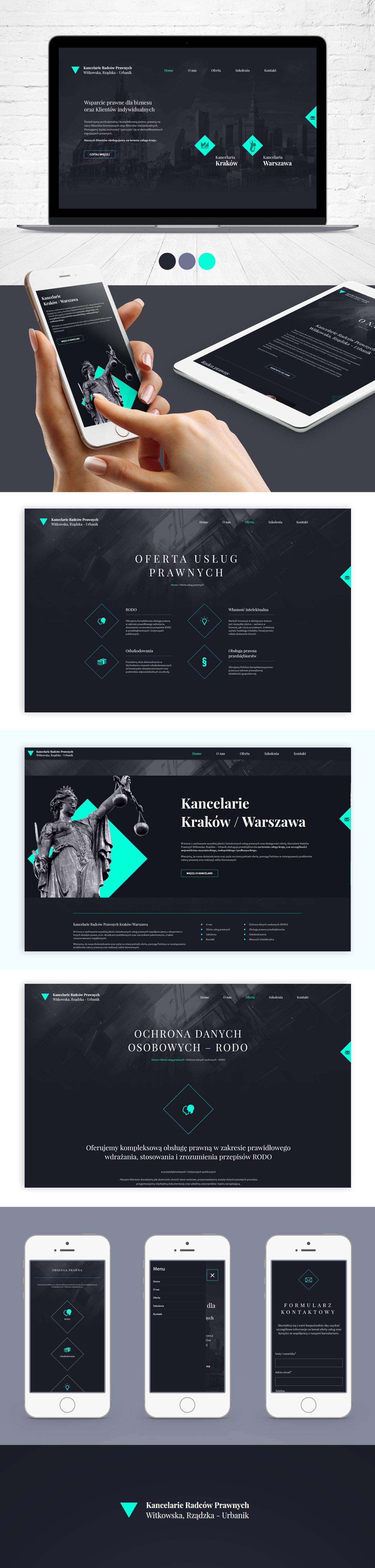 strona-www-kancelaria-prawna-witkowska-urbanik