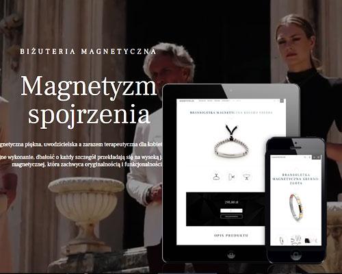 sklep-internetowy-bizuteria-magnetyczna-pl-min