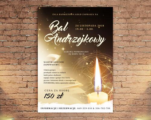 plakat-reklamowy-dla-imprezy-sala-gold-min
