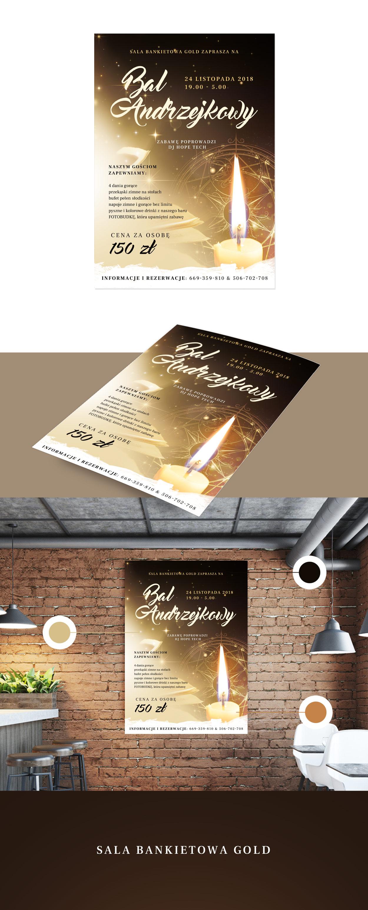 plakat-reklamowy-dla-imprezy-sala-gold