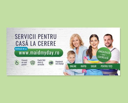 projekt-baner-reklamowy-maid-my-day