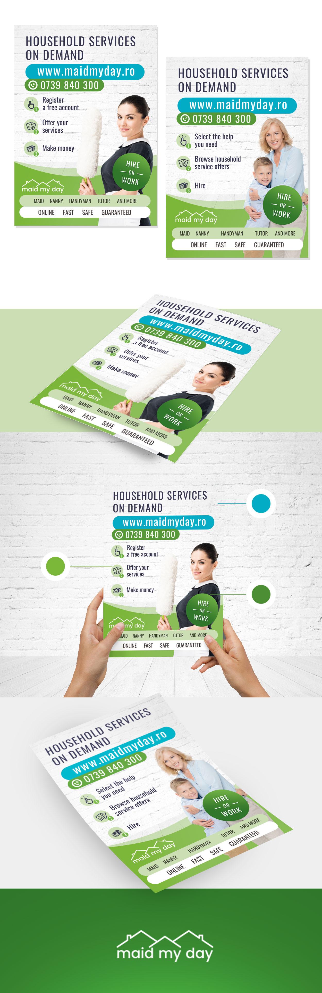 projekt-ulotki-reklamowej-uslugi-dla-domu