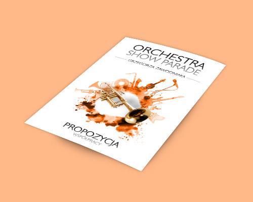 broszura-reklamowa-dlaorkiestry-show-parade-min