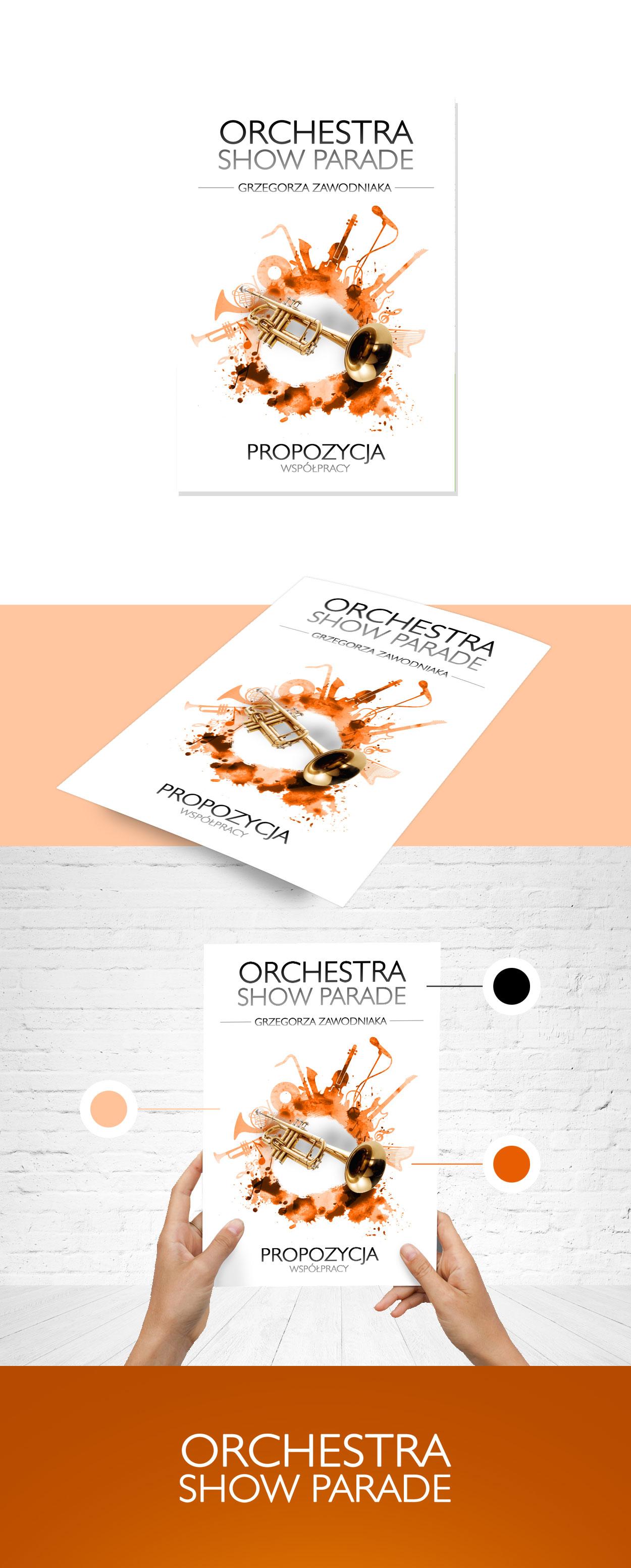 broszura-reklamowa-dlaorkiestry-show-parade