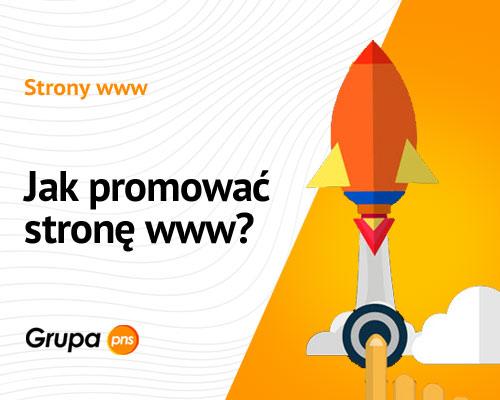 jak-promowac-strone-www-min