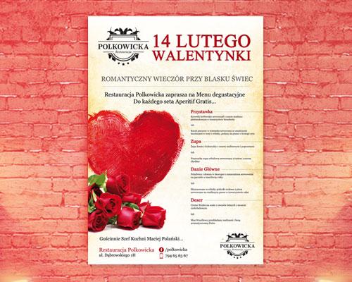 projekt-plakatu-restauracja-polkowicka-min