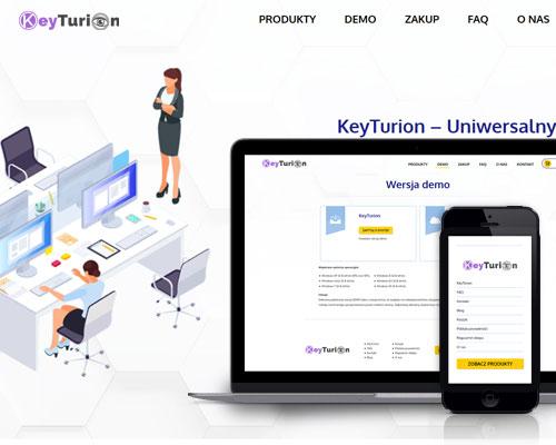 projekt-strony-www-aplikacji-keyturion-min