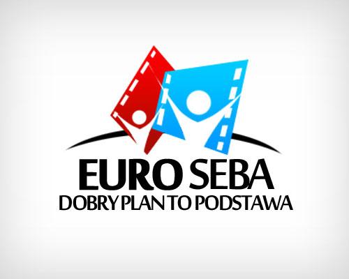 euro-film-seba-projekt-logo