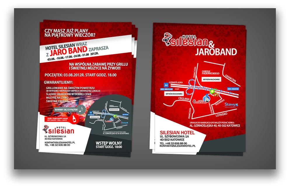 reklama-projekty-graficzne-hotelsilesian-1