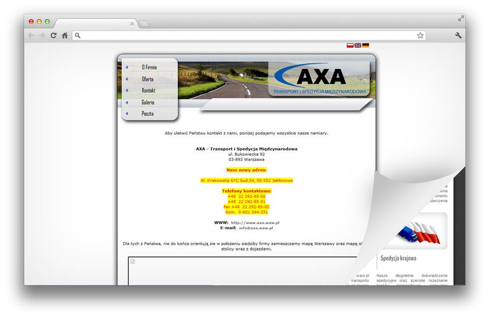 reklama-tworzenie-stron-www-axawaw-1