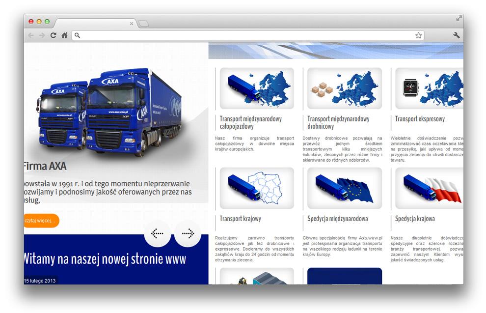reklama-tworzenie-stron-www-axawaw-3