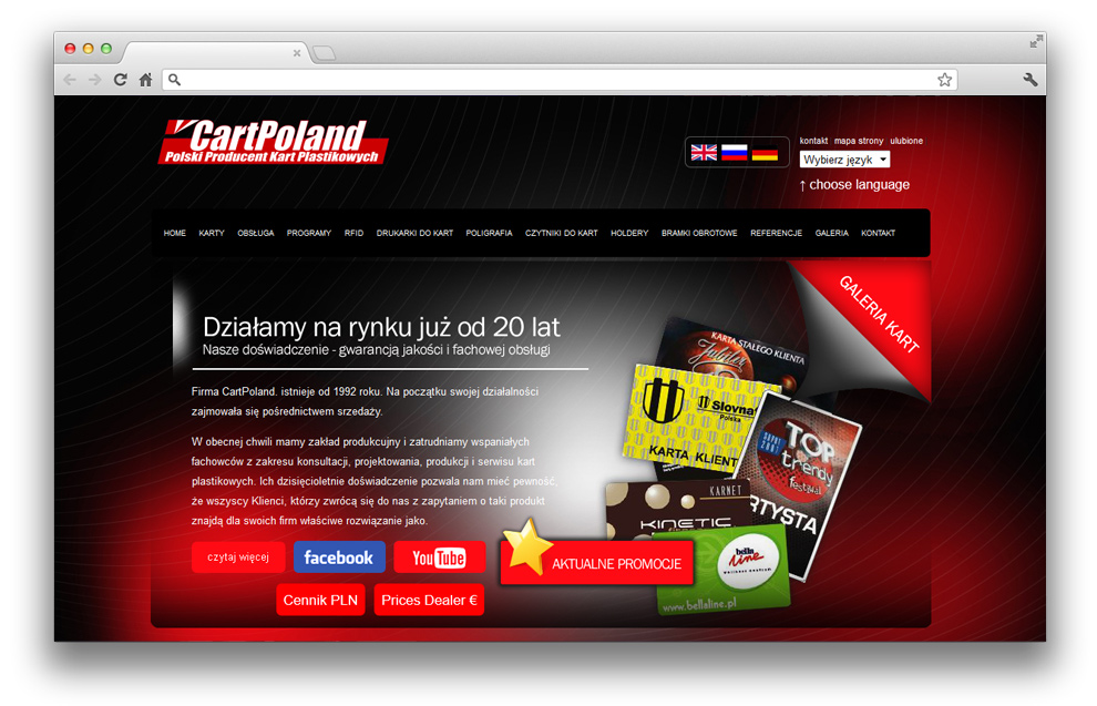 reklama-tworzenie-stron-www-cartpoland-1