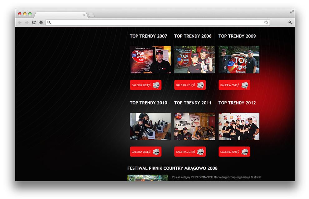 reklama-tworzenie-stron-www-cartpoland-3
