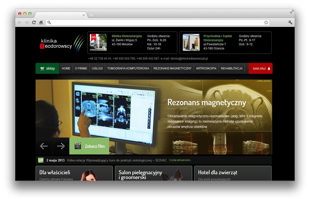 reklama-tworzenie-stron-www-klinikateo-1