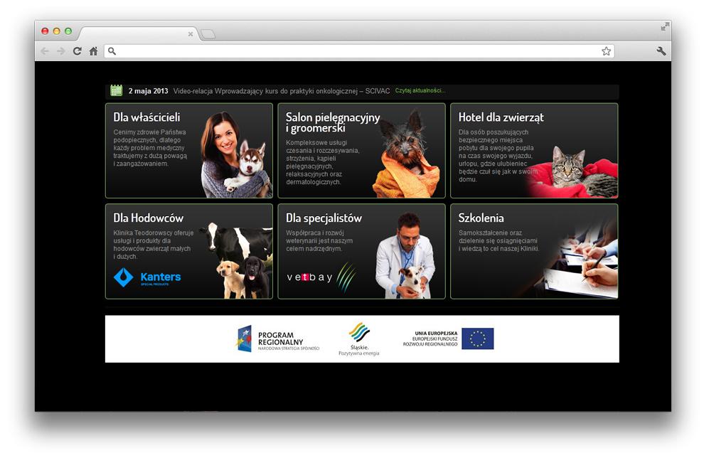 reklama-tworzenie-stron-www-klinikateo-2