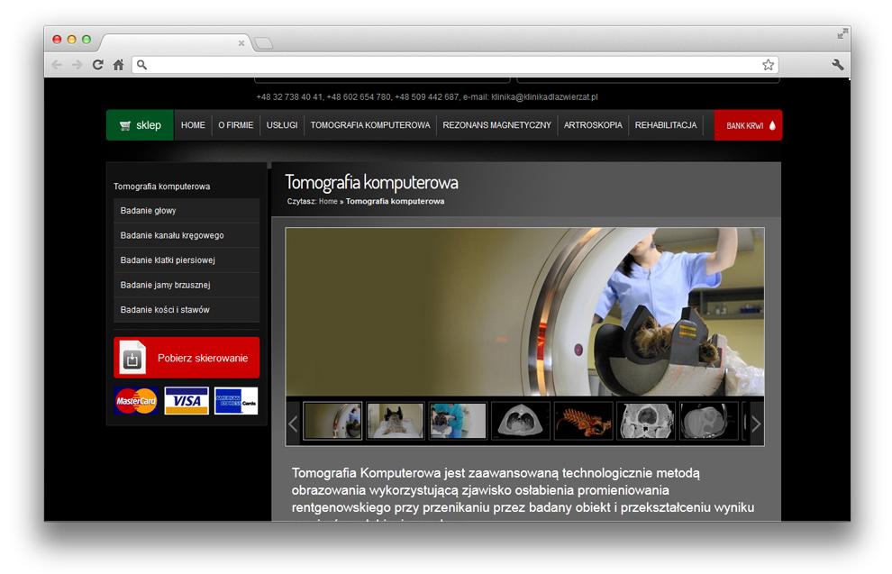reklama-tworzenie-stron-www-klinikateo-3