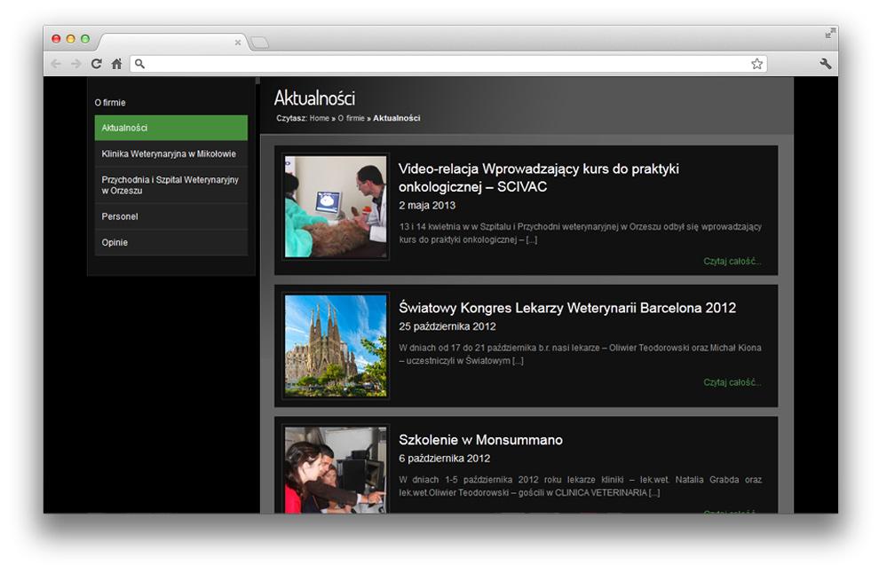 reklama-tworzenie-stron-www-klinikateo-4