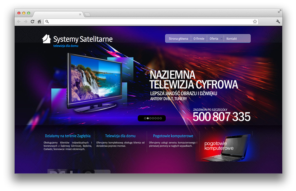 reklama-tworzenie-stron-www-systemy-1