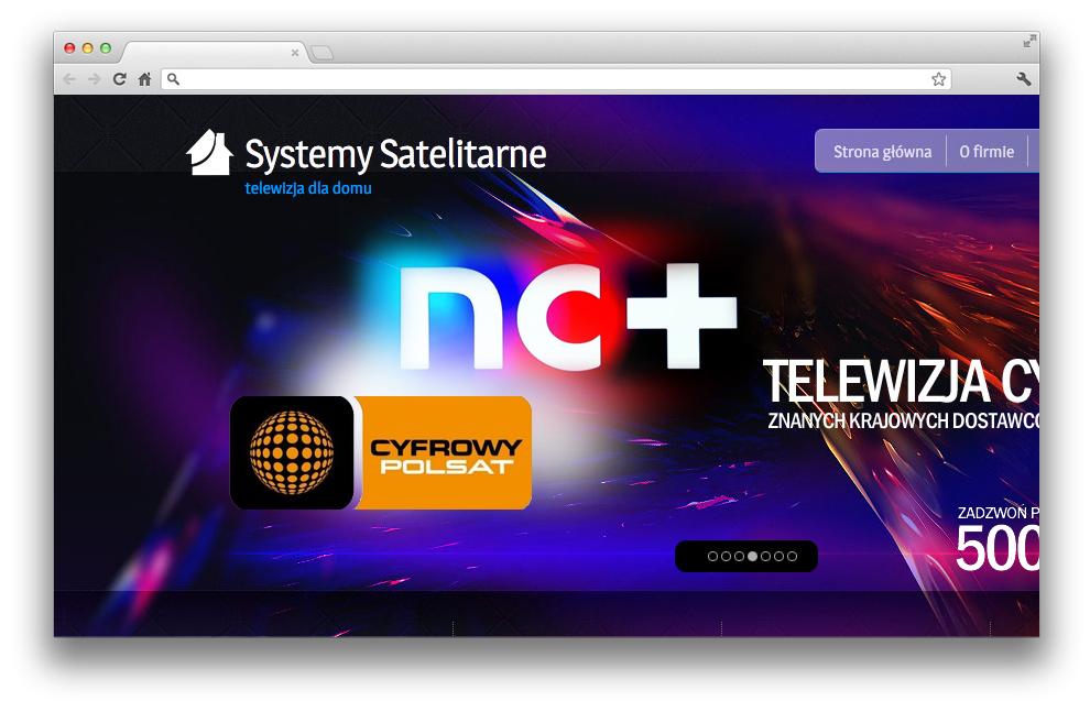 reklama-tworzenie-stron-www-systemy-2