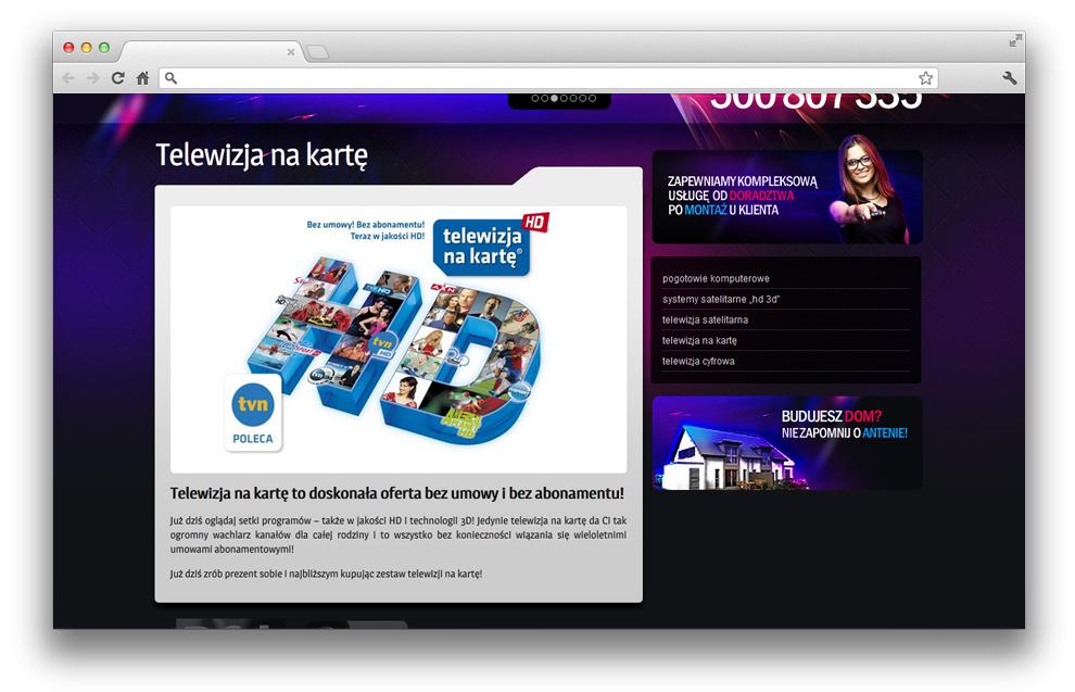 reklama-tworzenie-stron-www-systemy-3