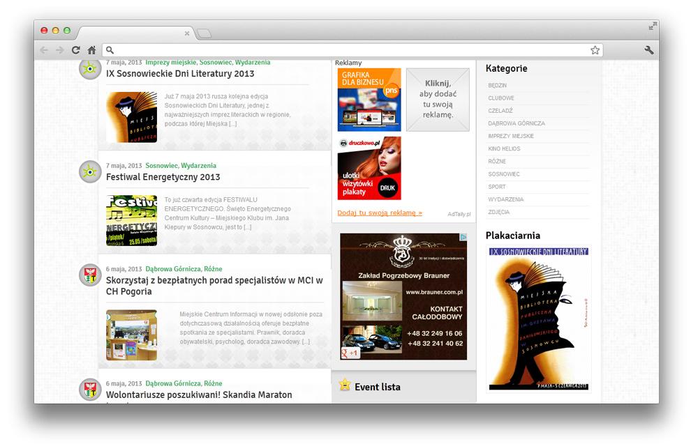 reklama-tworzenie-stron-www-zaglebiedabrowskiepl-2