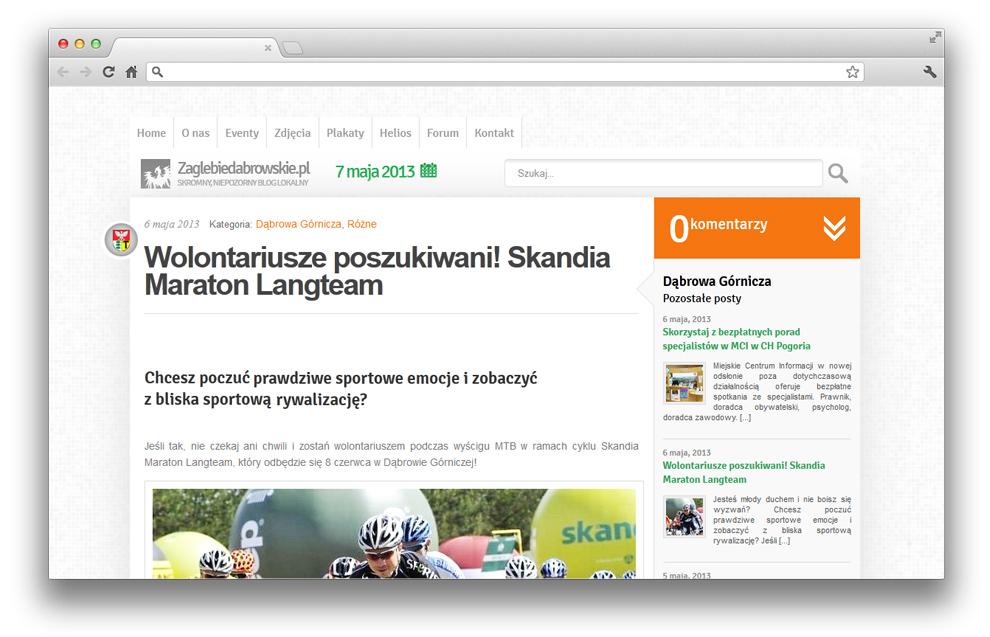 reklama-tworzenie-stron-www-zaglebiedabrowskiepl-3