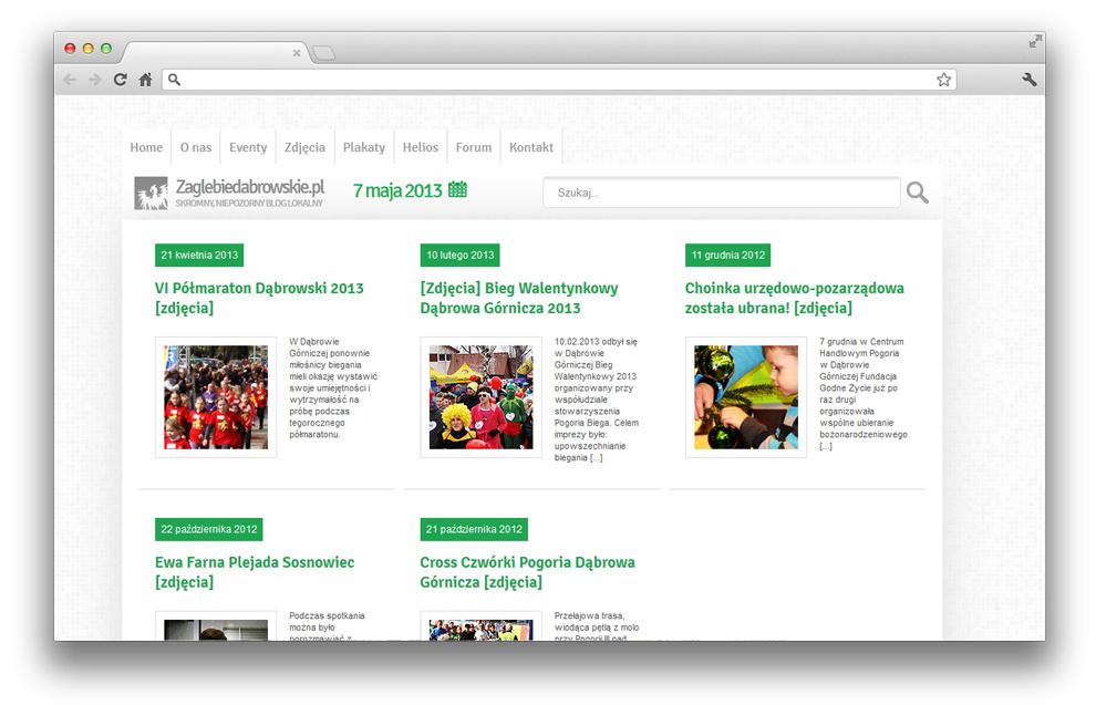 reklama-tworzenie-stron-www-zaglebiedabrowskiepl-5