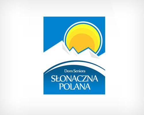 sloneczna-polana-projekt-logo