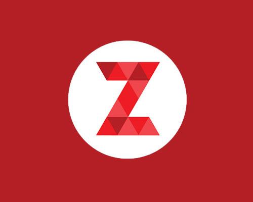 zaglebiedabrowskie-projekt-logo