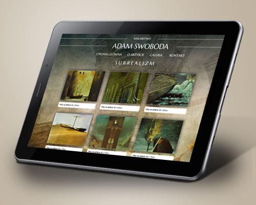 adamswoboda-strona-internetowa-min