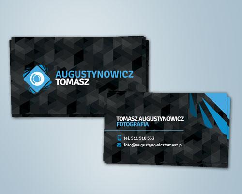 augustynowicz-grafika-min