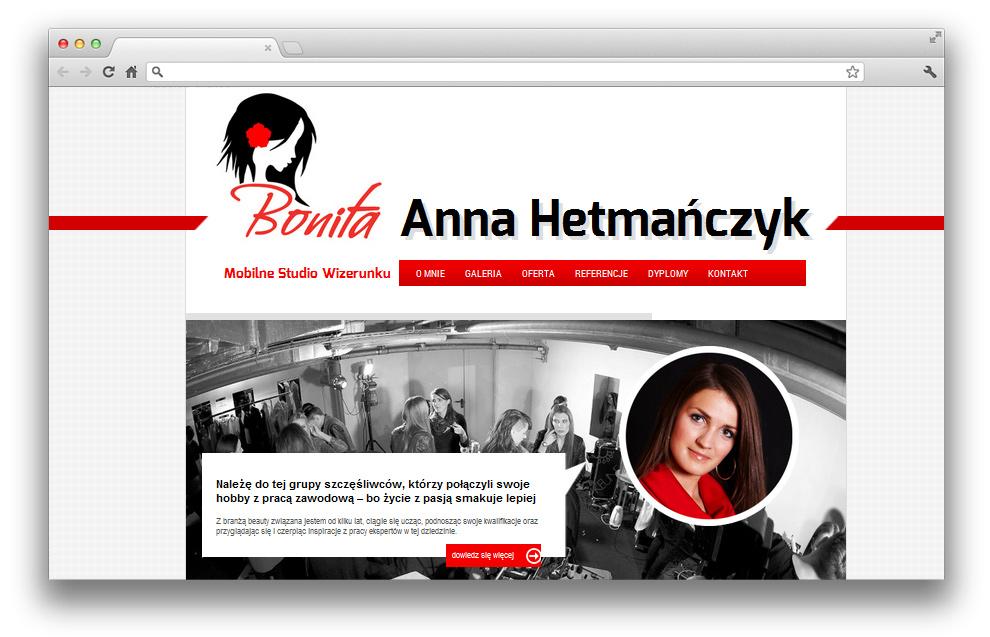 strona-internetowa-studio-bonita-2013-1