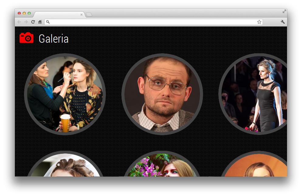 strona-internetowa-studio-bonita-2013-2
