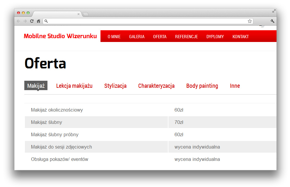 strona-internetowa-studio-bonita-2013-3