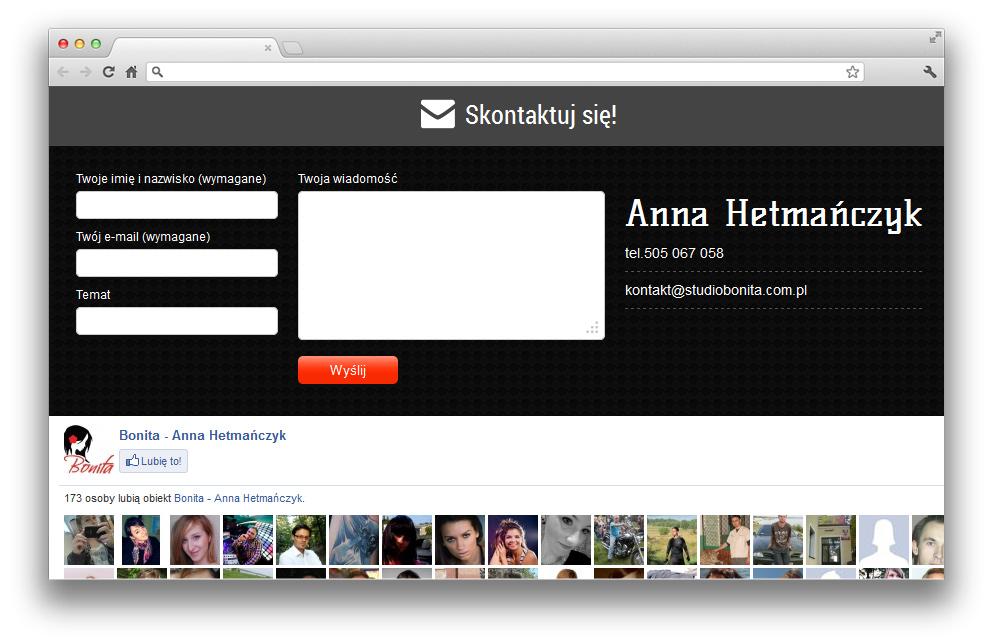 strona-internetowa-studio-bonita-2013-4